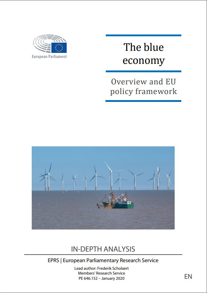 Overview and EU policy framework
